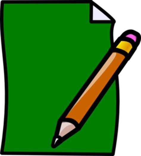 Art History Term Paper Art History Term Papers Free Tips