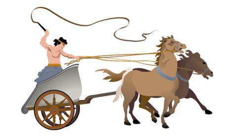 War horse critical essay